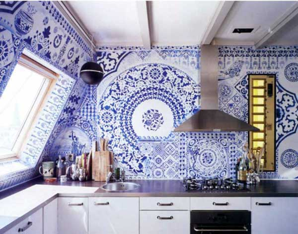 creative-kitchen-backsplash-ideas-10