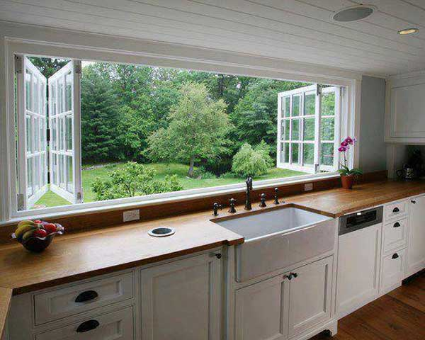 Kitchen Windows Over Sink | 600 x 480 · 43 kB · jpeg