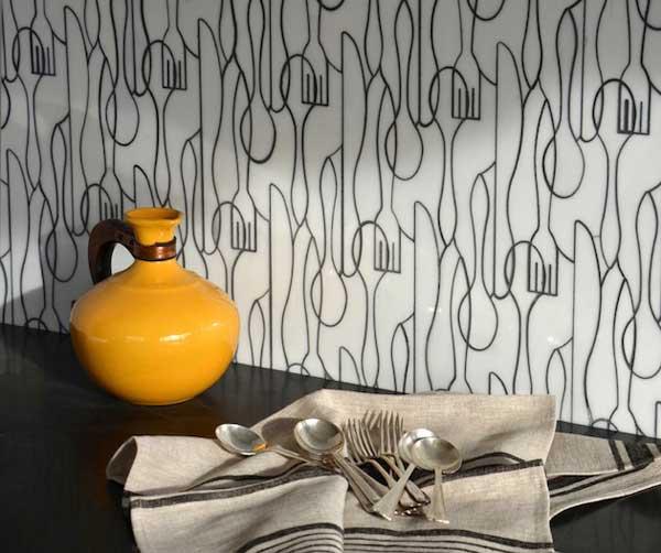 creative-kitchen-backsplash-ideas-16