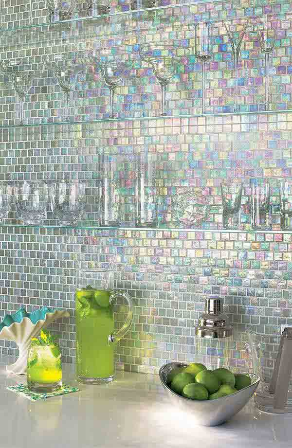 creative-kitchen-backsplash-ideas-19