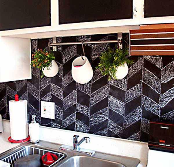 creative-kitchen-backsplash-ideas-22