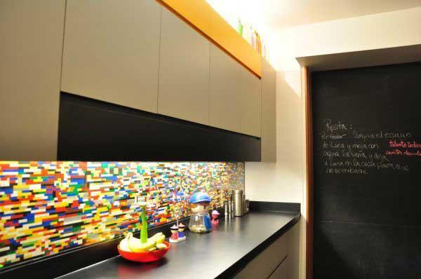 creative-kitchen-backsplash-ideas-25