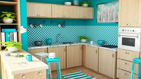 creative-kitchen-backsplash-ideas-26