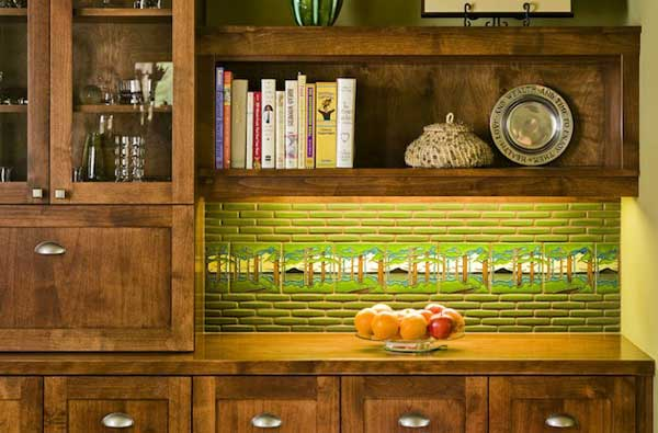 creative-kitchen-backsplash-ideas-28