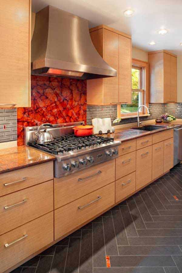 creative-kitchen-backsplash-ideas-7