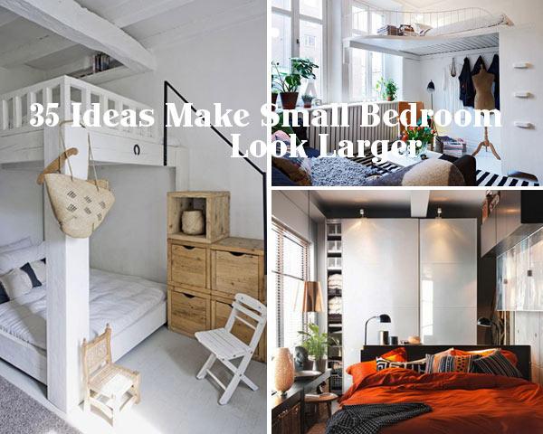 small-bedroom-design-ideas-0
