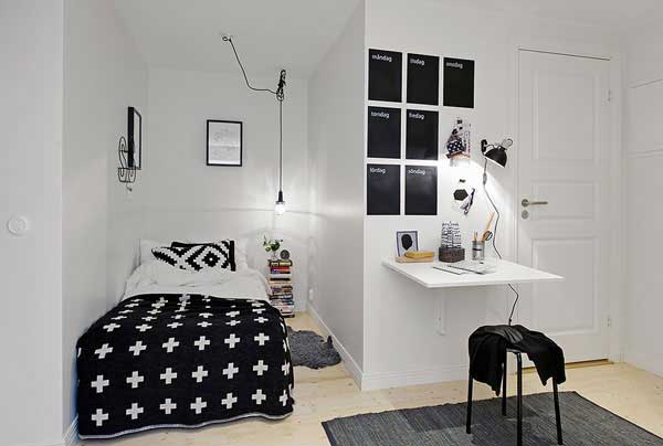 small-bedroom-design-ideas-11