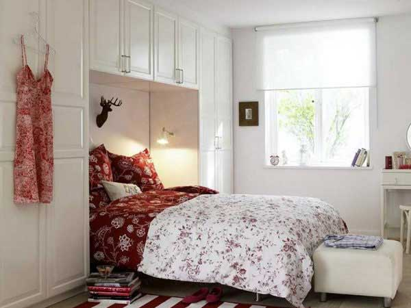small-bedroom-design-ideas-12