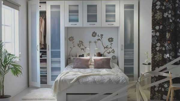 small-bedroom-design-ideas-14