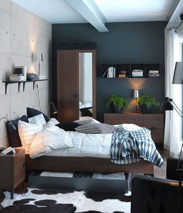 small-bedroom-design-ideas-16