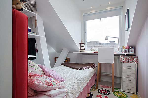 small-bedroom-design-ideas-17