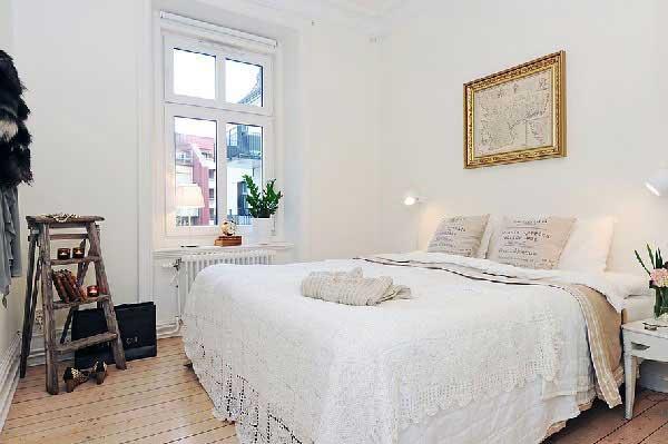 small-bedroom-design-ideas-20