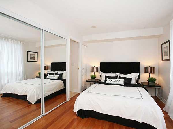small-bedroom-design-ideas-21