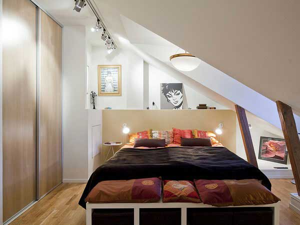 small-bedroom-design-ideas-25