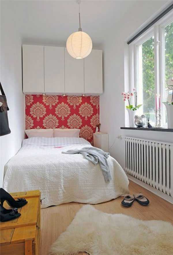 small-bedroom-design-ideas-27
