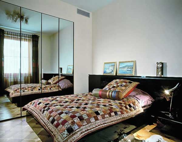 small-bedroom-design-ideas-28