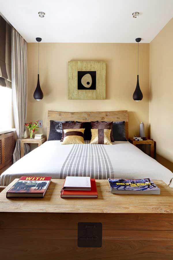 small-bedroom-design-ideas-30