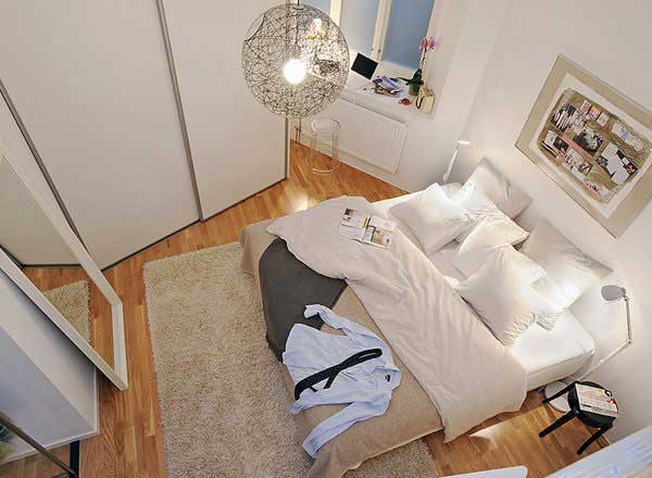 small-bedroom-design-ideas-31