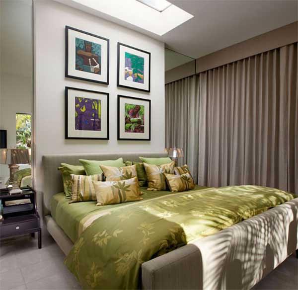 small-bedroom-design-ideas-32