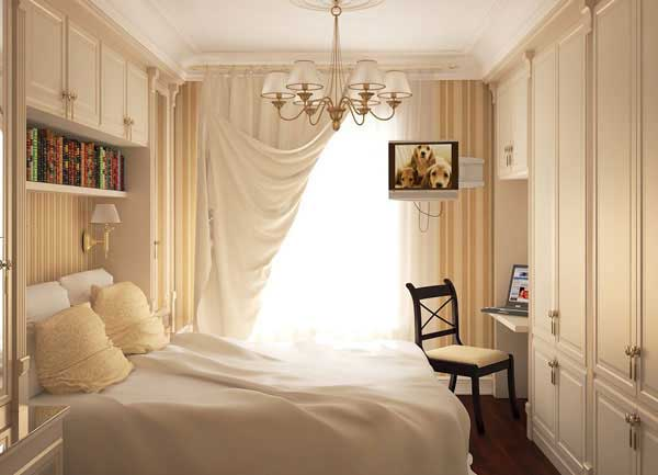small-bedroom-design-ideas-33