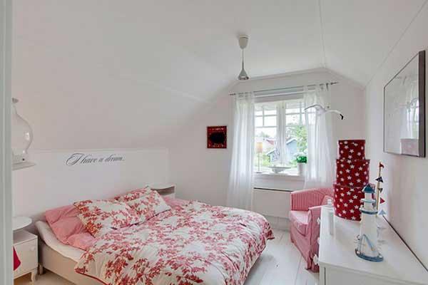 small-bedroom-design-ideas-35