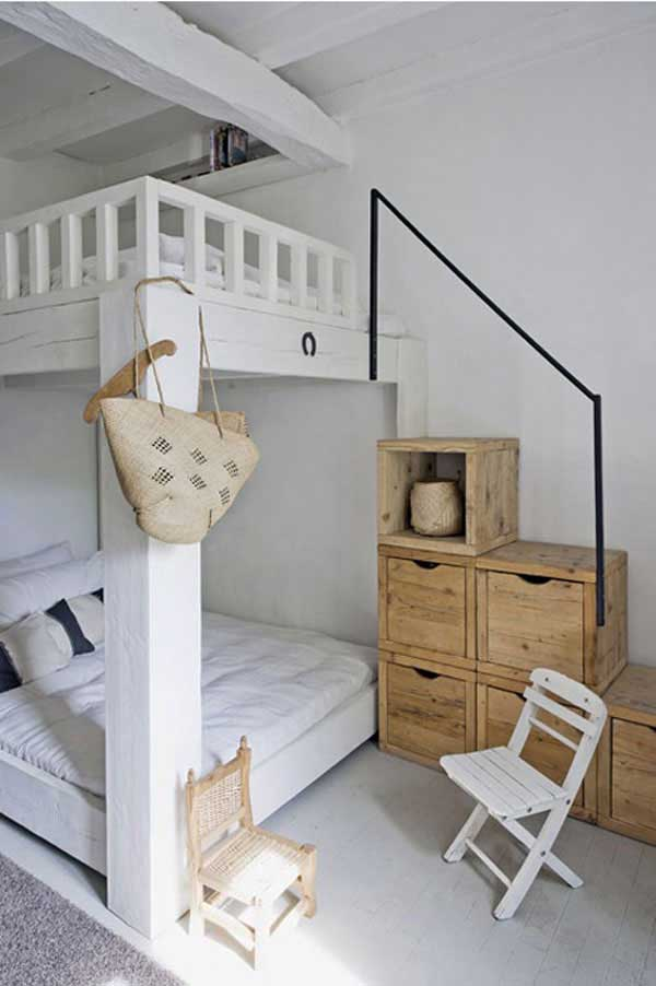 small-bedroom-design-ideas-5