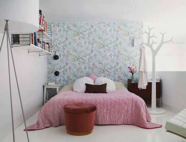 small-bedroom-design-ideas-6