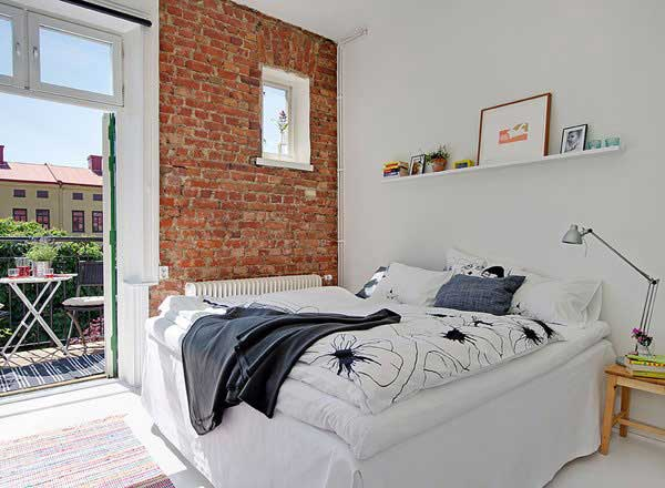 small-bedroom-design-ideas-8