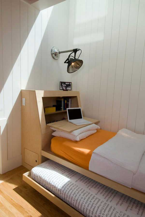 small-bedroom-design-ideas-9