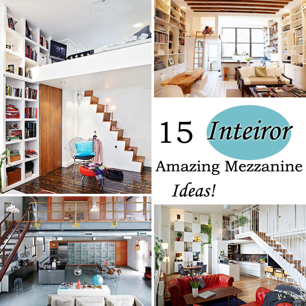 Home - Compact Space Designs On Pinterest