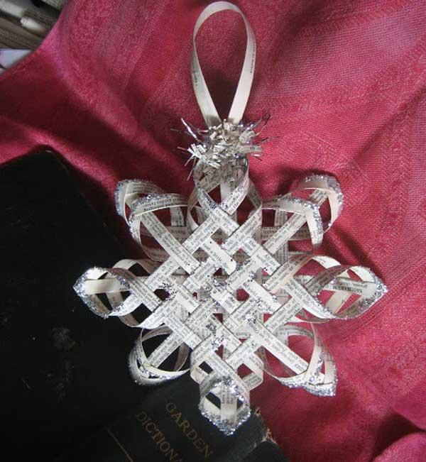 Christmas-craft-for-kids-15