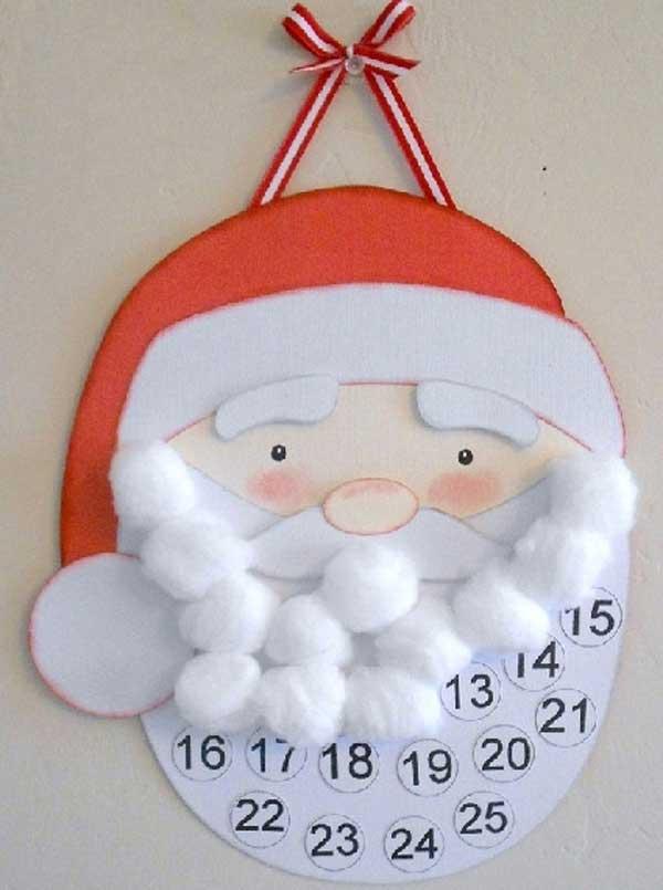 Christmas-craft-for-kids-16