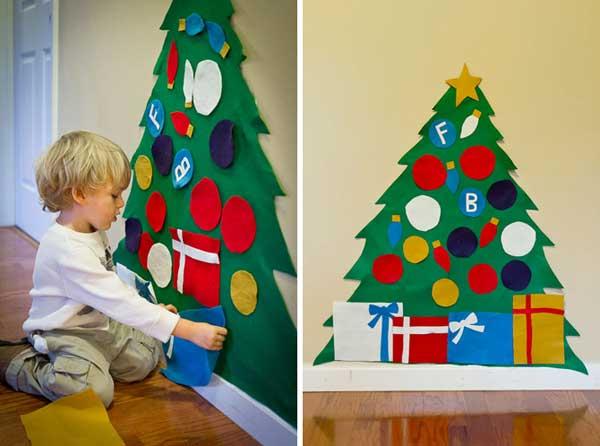 Christmas-craft-for-kids-20