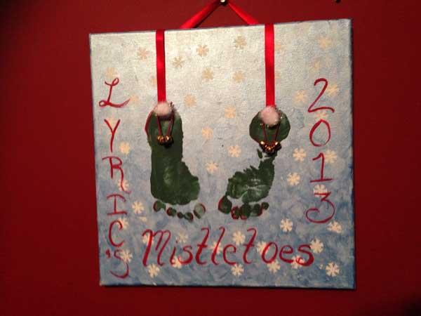 Christmas-craft-for-kids-22