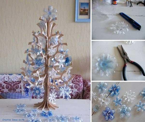 Christmas-craft-for-kids-26