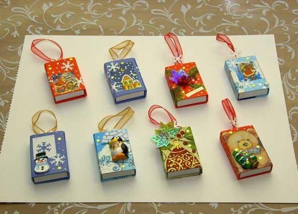Christmas-craft-for-kids-29