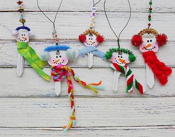 christmas craft for kids 33