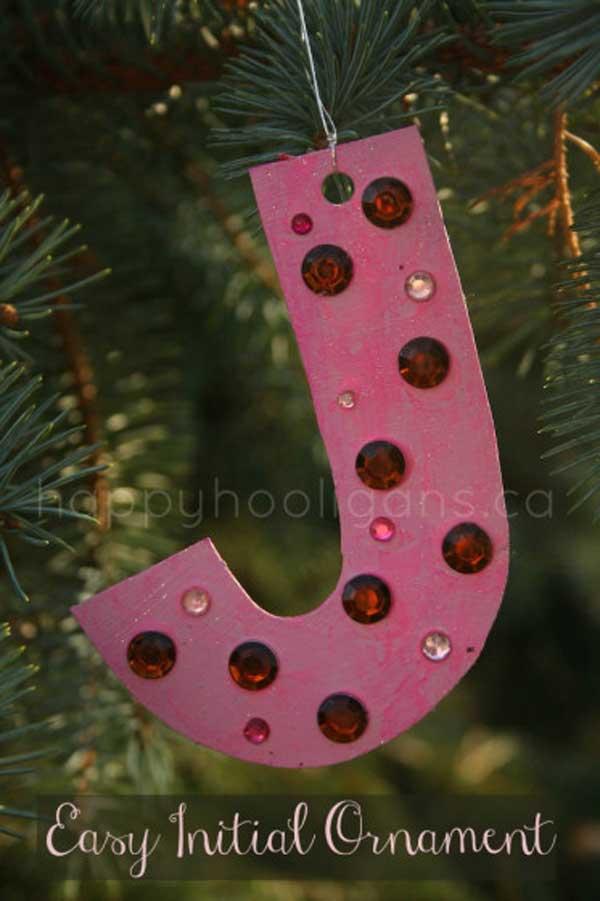 Christmas-craft-for-kids-35