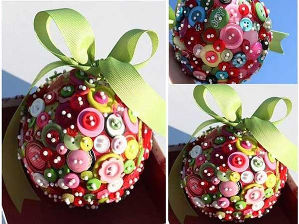 Christmas-craft-for-kids-36
