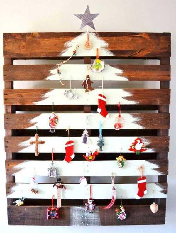 Christmas-craft-for-kids-37