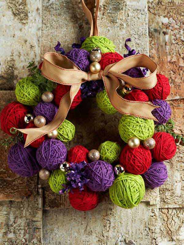 DIY-Christmas-Decorations-15