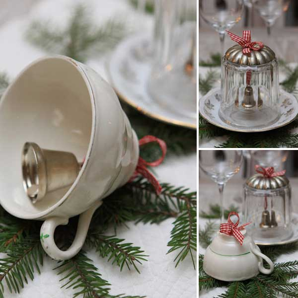 diy christmas decorations 16