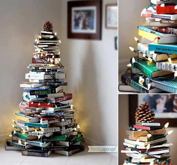 DIY-Christmas-Decorations-17
