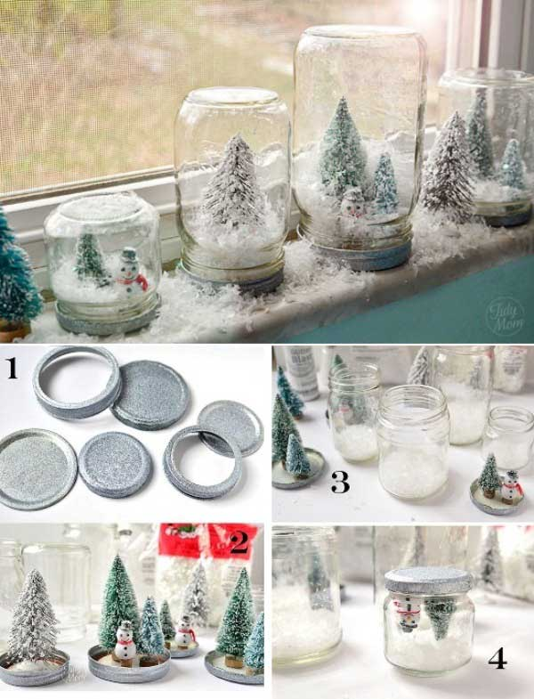 DIY-Christmas-Decorations-18