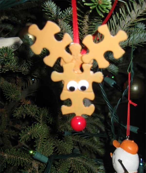 DIY-Christmas-Decorations-28