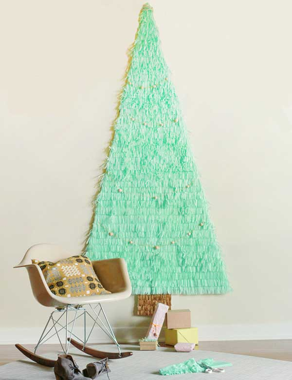 diy christmas decorations 31