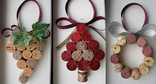 DIY-Christmas-Decorations-32-2