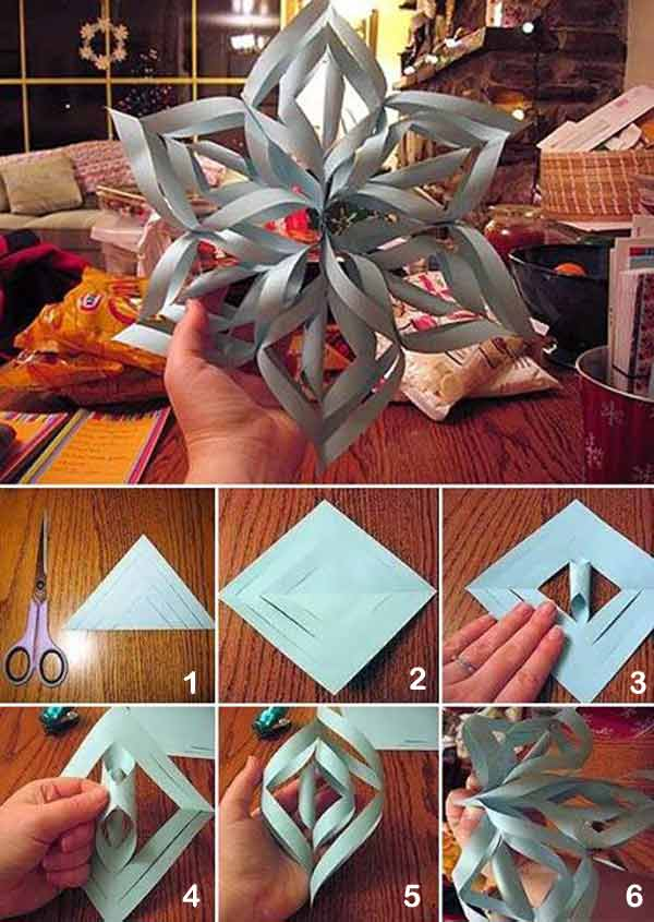 Amy's Daily Dose: Simple and Affordable DIY Christmas ...
