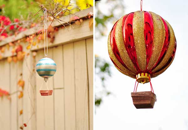DIY-Christmas-Decorations-4-1