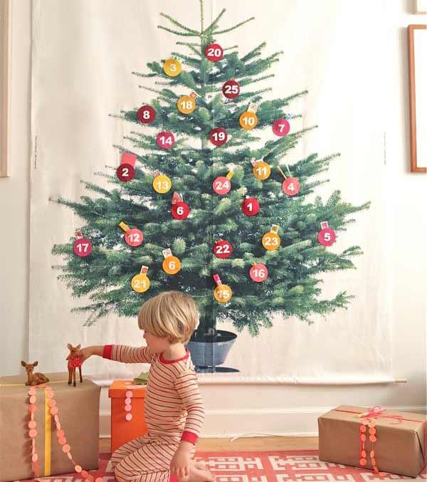 DIY-Christmas-Decorations-40